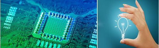 Electronics & Electrical